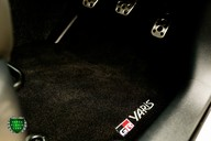 Toyota GR Yaris 1.6 TURBO CIRCUIT 49