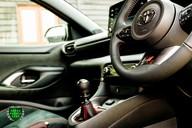 Toyota GR Yaris 1.6 TURBO CIRCUIT 6