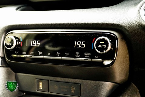 Toyota GR Yaris 1.6 TURBO CIRCUIT 51