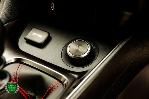 Toyota GR Yaris 1.6 TURBO CIRCUIT 52