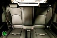 Toyota GR Yaris 1.6 TURBO CIRCUIT 56