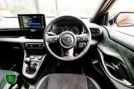 Toyota GR Yaris 1.6 TURBO CIRCUIT 58