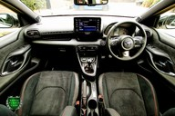 Toyota GR Yaris 1.6 TURBO CIRCUIT 61