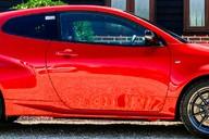 Toyota GR Yaris 1.6 TURBO CIRCUIT 2