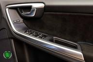 Volvo V60 2.0 T6 POLESTAR AWD 15