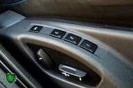 Volvo V60 2.0 T6 POLESTAR AWD 18