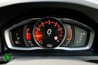 Volvo V60 2.0 T6 POLESTAR AWD 19