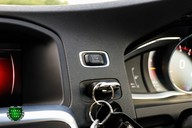 Volvo V60 2.0 T6 POLESTAR AWD 22