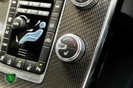 Volvo V60 2.0 T6 POLESTAR AWD 23