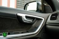 Volvo V60 2.0 T6 POLESTAR AWD 26