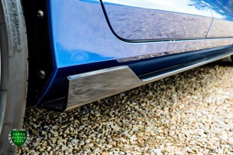 Volvo V60 2.0 T6 POLESTAR AWD 28