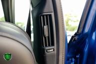 Volvo V60 2.0 T6 POLESTAR AWD 29