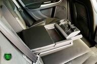 Volvo V60 2.0 T6 POLESTAR AWD 32