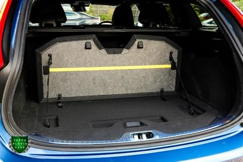 Volvo V60 2.0 T6 POLESTAR AWD 33