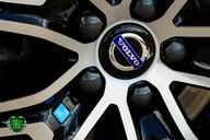 Volvo V60 2.0 T6 POLESTAR AWD 38