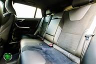 Volvo V60 2.0 T6 POLESTAR AWD 10