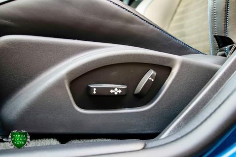 Volvo V60 2.0 T6 POLESTAR AWD 45