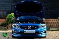 Volvo V60 2.0 T6 POLESTAR AWD 65
