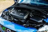 Volvo V60 2.0 T6 POLESTAR AWD 66