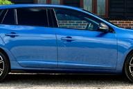 Volvo V60 2.0 T6 POLESTAR AWD 3