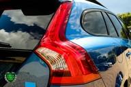 Volvo V60 2.0 T6 POLESTAR AWD 83