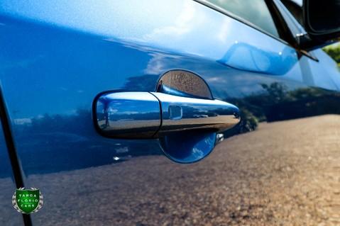 Volvo V60 2.0 T6 POLESTAR AWD 84