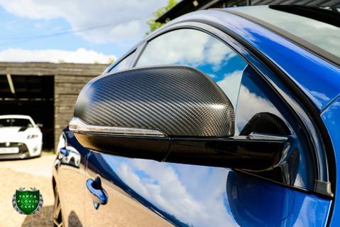 Volvo V60 2.0 T6 POLESTAR AWD 85
