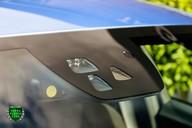 Volvo V60 2.0 T6 POLESTAR AWD 24