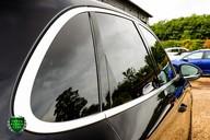 Porsche Cayenne 2.9 Twin-Turbo V6 S TIPTRONIC 14