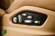 Porsche Cayenne 2.9 Twin-Turbo V6 S TIPTRONIC 19