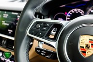 Porsche Cayenne 2.9 Twin-Turbo V6 S TIPTRONIC 23