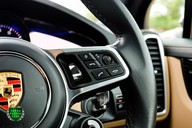 Porsche Cayenne 2.9 Twin-Turbo V6 S TIPTRONIC 24