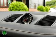 Porsche Cayenne 2.9 Twin-Turbo V6 S TIPTRONIC 13