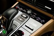 Porsche Cayenne 2.9 Twin-Turbo V6 S TIPTRONIC 27