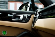 Porsche Cayenne 2.9 Twin-Turbo V6 S TIPTRONIC 30