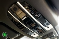 Porsche Cayenne 2.9 Twin-Turbo V6 S TIPTRONIC 32