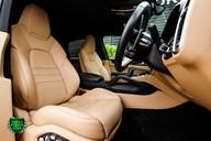 Porsche Cayenne 2.9 Twin-Turbo V6 S TIPTRONIC 8