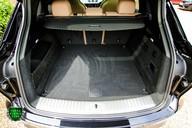 Porsche Cayenne 2.9 Twin-Turbo V6 S TIPTRONIC 42