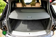 Porsche Cayenne 2.9 Twin-Turbo V6 S TIPTRONIC 43