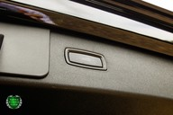 Porsche Cayenne 2.9 Twin-Turbo V6 S TIPTRONIC 46