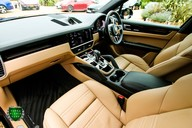Porsche Cayenne 2.9 Twin-Turbo V6 S TIPTRONIC 54