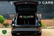 Porsche Cayenne 2.9 Twin-Turbo V6 S TIPTRONIC 76