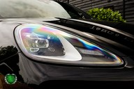 Porsche Cayenne 2.9 Twin-Turbo V6 S TIPTRONIC 15