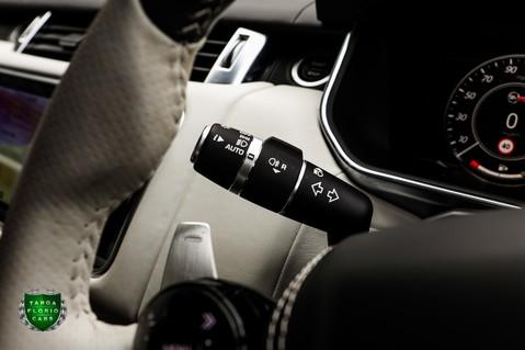 Land Rover Range Rover Sport 5.0 SVR Auto 26
