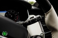 Land Rover Range Rover Sport 5.0 SVR Auto 27