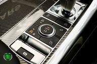 Land Rover Range Rover Sport 5.0 SVR Auto 15