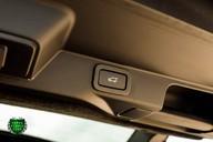Land Rover Range Rover Sport 5.0 SVR Auto 65