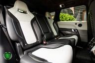 Land Rover Range Rover Sport 5.0 SVR Auto 41