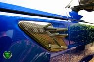 Land Rover Range Rover Sport 5.0 SVR Auto 62
