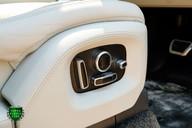 Land Rover Range Rover 5.0 V8 SVAUTOBIOGRAPHY 13